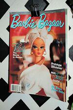 Barbie Bazaar April 2004 Vol. 16, Issue 2