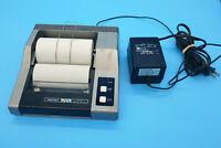 Radio Shack TRS-80 4-PEN Color Graphics Printer CGP-115 Catalog No. 26-1192