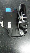 Genuine VW Beetle Cabrio T5 Transporter  Driver Front Door Catch Lock3B2837016AA