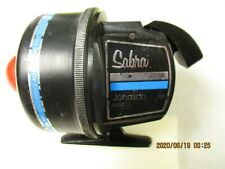 New listing Johnson Sabra 131 Reel