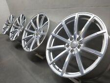 19 Zoll original Audi A5 S5 RS5 8T Felgen RS4 A6 S6 RS6 8T0601025BG NEU