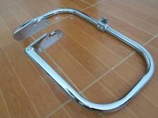 ENGINE GUARD HIGHWAY CRASH BAR YAMAHA ROADSTAR XV1600 XV1700 SILVERADO
