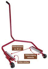 Radmontagehilfe Rad Montage Heber Montagehilfe LKW NFZ Räder NEU
