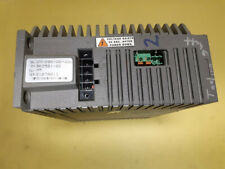 Emerson Motion Control En-208-00-000 960501-06 Rev A9 Digital Servo Drive En208