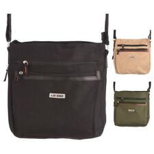 6ef2c3f09a Lorenz Shoulder Bags for Women