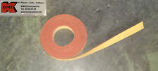 Treibriemen - Antriebsriemen 100 mm breit mehrlagig, Neuware