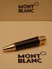 Mont Blanc Pen Repair Parts Ebay