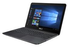 """ASUS 15.6"""" Full HD Intel Core I5-7200u 2.5ghz 256gb SSD 8gb RAM Windows 10"""