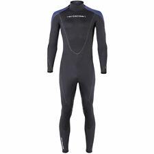New listing Henderson Thermoprene 3mm Men's Jumpsuit, Back Zip