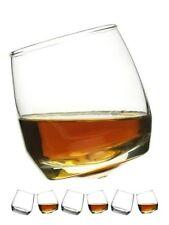 Verre à whisky de cuisine