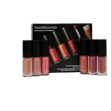 bareMinerals Gen Buttercream Lip Gloss Set