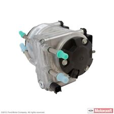 Motorcraft PFB101 Fuel Pump Assembly fits 03-07 Ford F-250 Super Duty 6.0L-V8