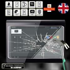 """Tablet Tempered Glass Screen Protector Cover For sony xperia tablet s 9.4"""""""