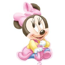 BABY MINNIE MOUSE 33