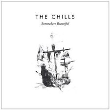 The Chills - Somewhere CD Digipack