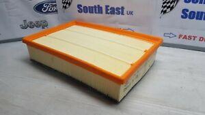 Genuine Ford Transit Air filter element 2240193