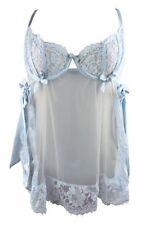 Babydoll Nightwear for Women La Senza