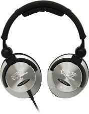 Roland V-drums Headphones RH-300V From Japan F/S New