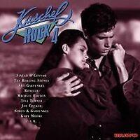 Kuschelrock 4 von Various | CD | Zustand sehr gut