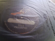 Serpentine Path Self Titled TEST PRESS /10 NEW Free Shipping S/T Relapse Doom NM