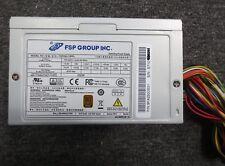 FSP250-72PFL 250 Watts ATX 12V Switching Power Supply, New