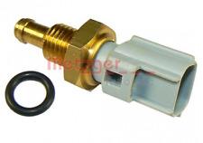 Sensor, Kühlmitteltemperatur für Kühlung METZGER 0905154