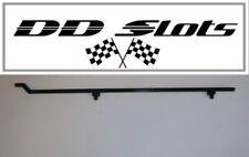 DD Slots Scalextric Grandstand Rear Drainpipe New – MACC327
