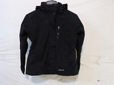 Marmot Alpen Component 3-in-1 Jacket - Women's Small Black Retail $325