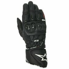 Alpinestars GP Plus R Leather Race Motorcycle Gloves New