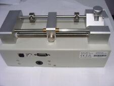 Thermo Syringe Pump Chemyx Ske10 Pn Bre0011389 90000409160