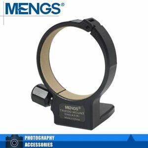 A II (B) Stativschelle Objektiv Stativ Ring Montage Für Canon EF 70-200mm f/4L