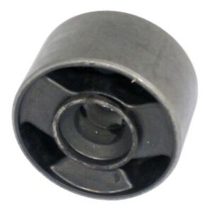 New Control Arm Bushing Front For BMW 320i 1983-1994 TD343W Sedan 4-Door