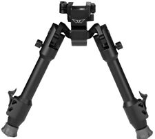New listing Warne Skyline Precision Bipod - 7901M Suggested Retail $379.99