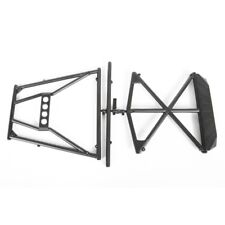 Axial AX31012 Y-480 Roll Cage (Roof and Hood)