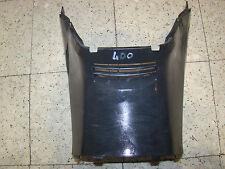 SUZUKI AN 400 BURGMAN - 2005 - CARTER CARENAGE CENTRAL