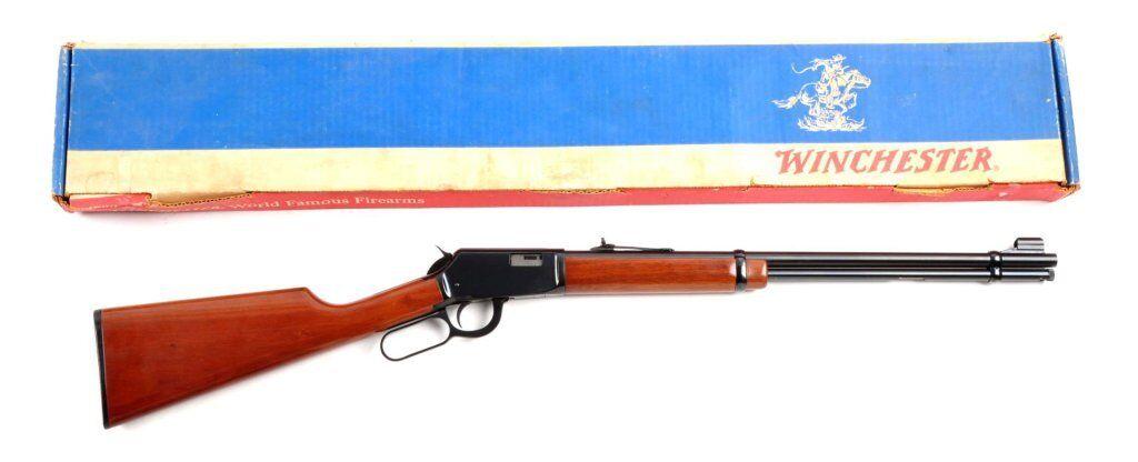 FirearmParts4Sale