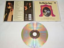 CD - Esther & Abi Ofarim Die Ofarim Story - 18 Welterfolge # G3