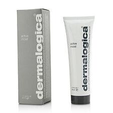 Dermalogica Active Moist Moisturiser 50ml/1.7oz Fresh Genuine