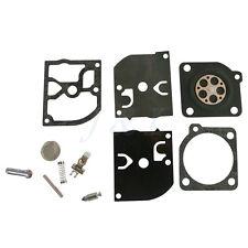 Carburetor Repair ZAMA RB-39 Kit For Mcculloch 3214 3216 3516 225 3505 3805 3818