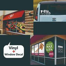Vinyl Inkjet Printer Papers For Sale Ebay