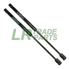 LAND ROVER DISCOVERY 3 & 4 REAR UPPER TAILGATE GAS STRUTS x2 (PAIR) - BHE780060