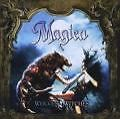 Magica-Wolves & Witches/