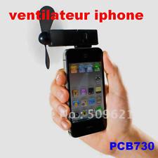 IPHONE / VENTILATEUR IPHONE  IPAD  / ACCESSOIRES IPHONE / IPHONE 4 / IPHONE 4 S