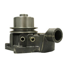 Water Pump AR97708 4039, 4239D, 4239T