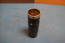 Bell & Howell 020656 Used working Projection Lens