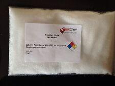 Trisodique Citrate déhydraté(E331) 250g- Ph.eur/ BP/ USP/ FCC