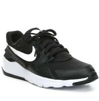 Men Nike LD Victory Running/Athletic Shoes Sneakers Black/White AT4249-001