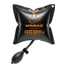 Winbag Air Wedge Pump Inflatable For Door & Window Fitting Joinery Renovation