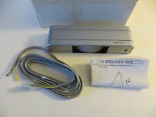 Optex Pir door/security sensor Op-07B