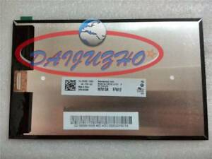 8.0 inch AUO 1200×1920 Resolution B080UAN01.4 LCD Screen Panel
